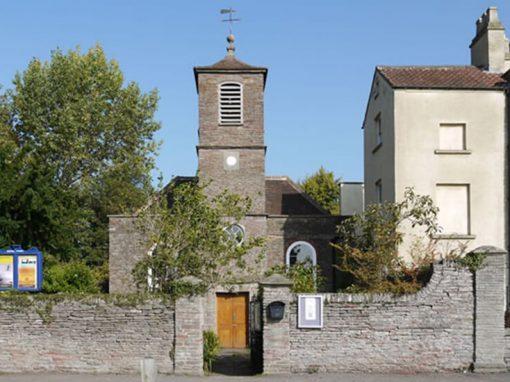 Frenchay Unitarian Chapel
